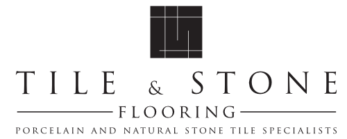 Tile and Stone flooring, South west and Wales, Cardiff
