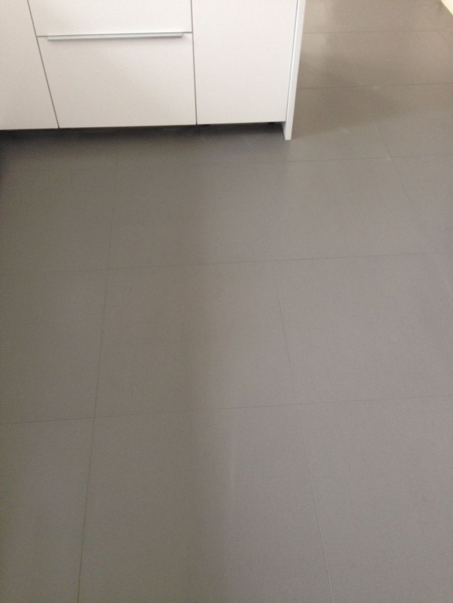 Grey polished porcelain , Polished porcelain  tile and stone flooring