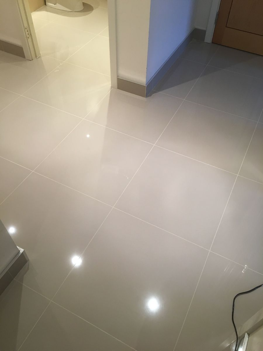 Ivory Polished porcelain , Porcelain  tile and stone flooring