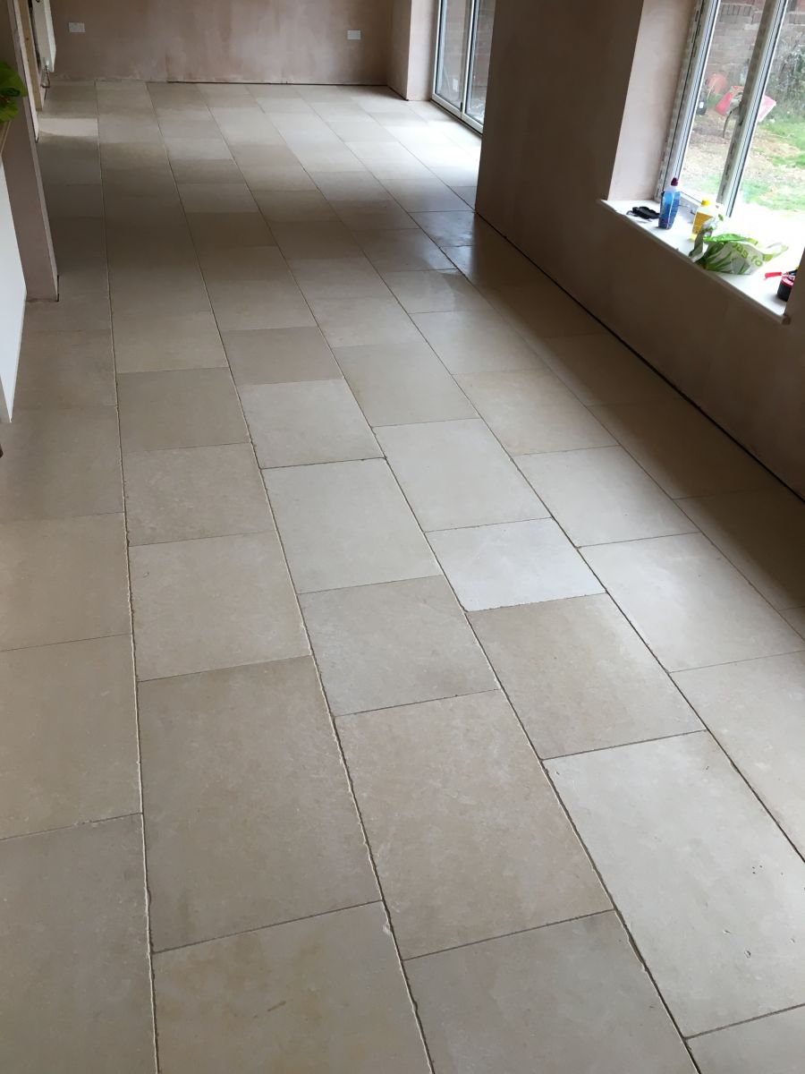 Limestone Floor , Limestone  tile and stone flooring